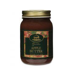 Greenbrier Gourmet Apple Butter