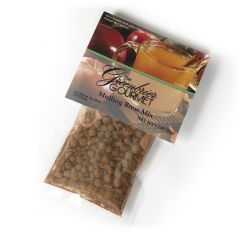 The Greenbrier Gourmet Mulling Brew Drink Mix