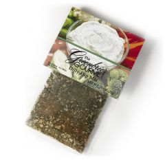 The Greenbrier Gourmet Dilly Dip Mix