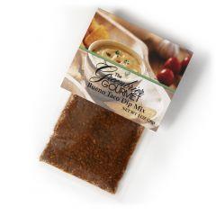 The Greenbrier Gourmet Bueno Taco Dip Mix