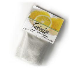 The Greenbrier Gourmet Lemon Cooler Dip Mix