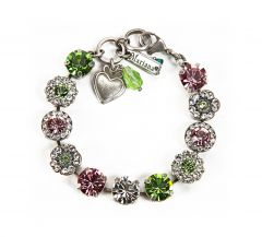 Greenbrier Exclusive Mariana Large Stone Bracelet