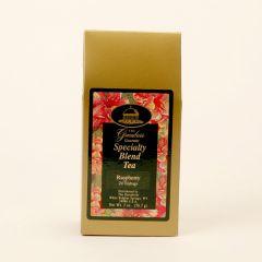Greenbrier Specialty Blend Raspberry Tea