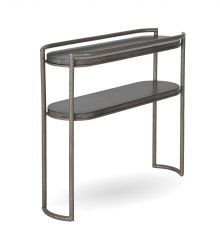 """Greenbrier Spa Collection 34"""" Console (Quote)"""