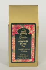 Greenbrier Blend English Breakfast Tea