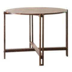 Greenbrier Summit Modern Pub Table (Quote)