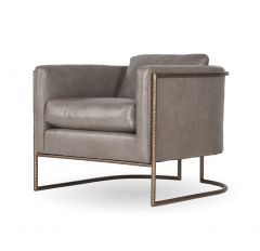 Greenbrier Spa Collection Lounge Chair (Quote)