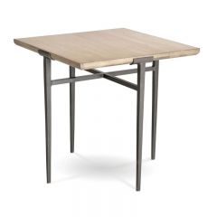 Greenbrier Springhouse End Table (Quote)
