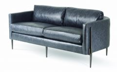 Greenbrier Springhouse Sofa (Quote)