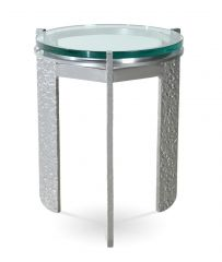 Greenbrier Ashford Drink Table (Quote)