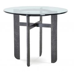 Greenbrier Ashford Round Counter Height Table (Quote)