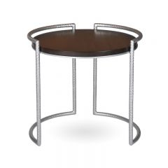 Greenbrier Spa Collection End Table (Quote)