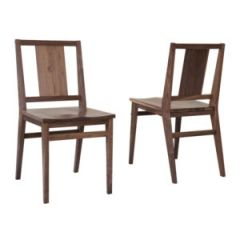 Greenbrier Summit Modern Side Chair (Quote)